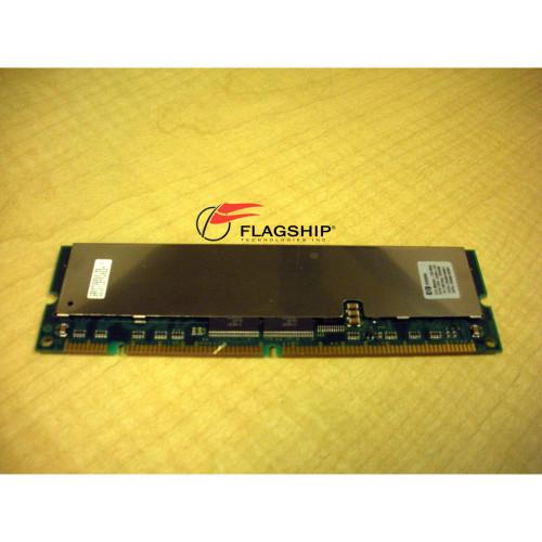 HP D6099A 256 MB 100 MHZ ECC SDRAM DIMM