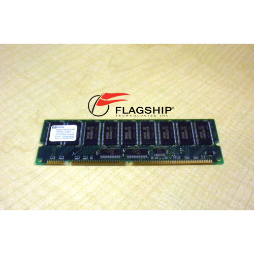 HP D8266A 256 MB MEMORY MODULES
