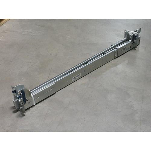 Dell H2845 Rapid Rail Kit for PowerEdge 2850