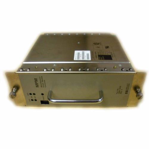 HP 0950-2232 PSU 8 OUTPUT DC TO DC