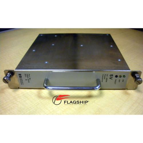 HP 0950-3018 5.0V DC TO DC PWR CONVERTER