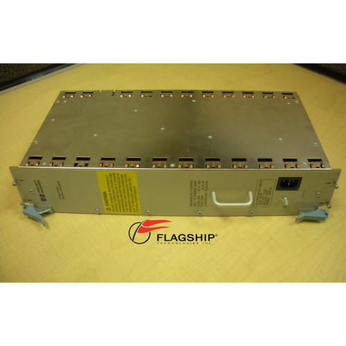 HP 0950-3032 K200 (925W) POWER SUPPLY