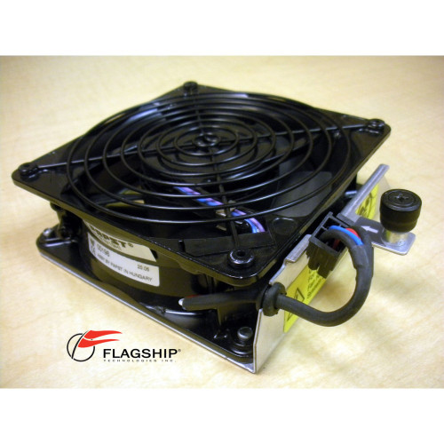Sun 540-5193 Single Fan Assembly for V1280 E2900