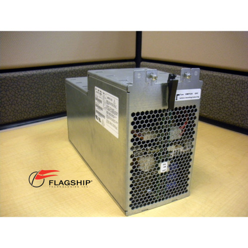 HP 0950-3316 Power Supply for A3639C via Flagship Tech
