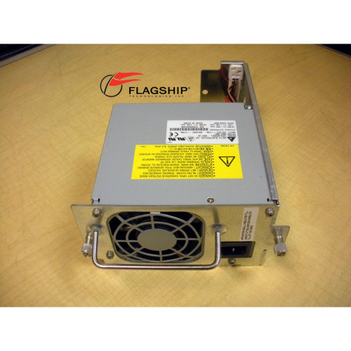 HP 0950-3651 250W POWER SUPPLY FOR SURESTORE LIB