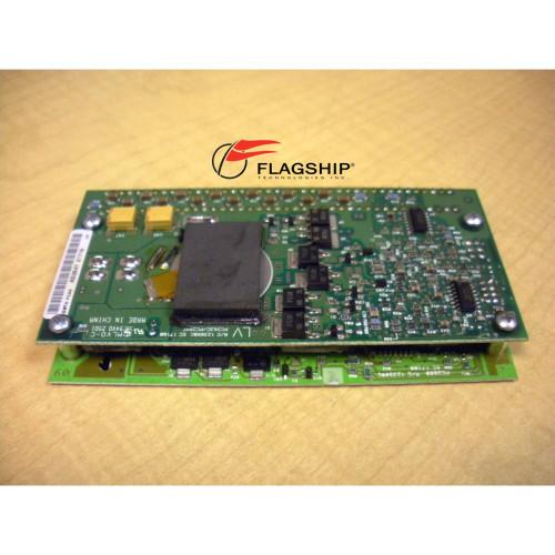 HP 0950-3793 48V DC To DC Voltage Converter