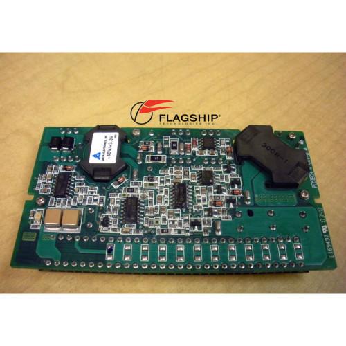HP 0950-4419 VOLTAGE REG MODULE 3.3 VDC