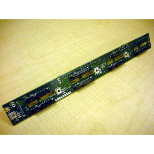HP A9849A 32GB (8x 4GB) DDR2 Memory Kit SuperDome A9849-60301 via Flagship Tech