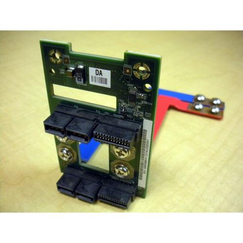 Sun 7014220 Power Distribution Board for Netra X3-2 X4270 M3 via Flagship Tech