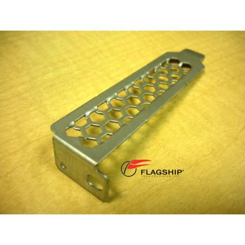 Sun 341-2610 PCI Filler Panel