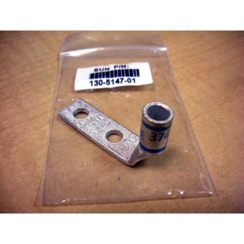 Sun 130-5147 DC Ground Connector Lug Netra via Flagship Tech