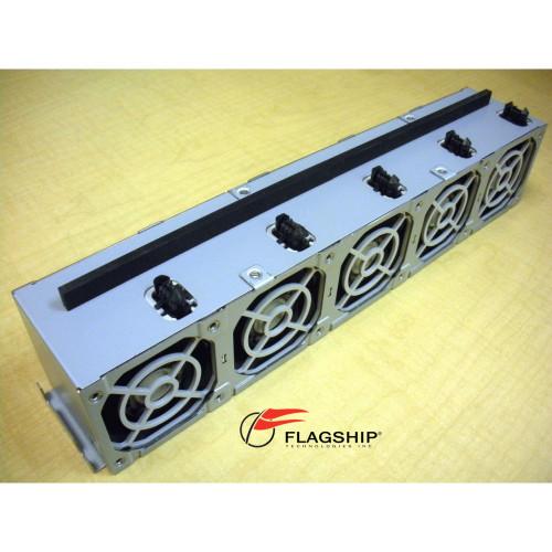 Sun 7014218 5-Fan Tray Assembly for Netra X3-2 X4270 M3