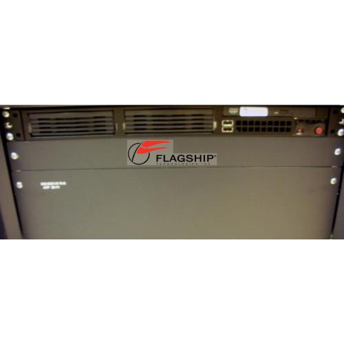 HP 641719-001 3PAR 1U SUPERMICRO II STORAGE PROCE