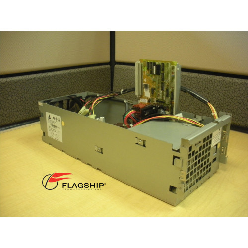 HP 0950-2351 POWER SUPPLY X60 X70 987 MPE SERVER