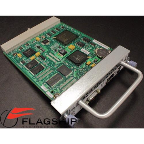 AB315A HP Core I/O for rx7640 Server top angle