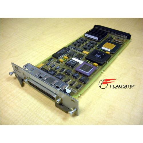HP 28606-60001 HP PB SERIAL INTERFACE