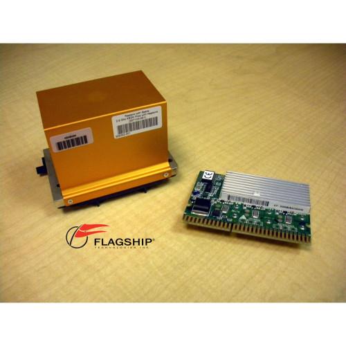 HP 352567-B21 2.8 GHZ 1MB 533 MHZ PROCESSOR via Flagship Tech