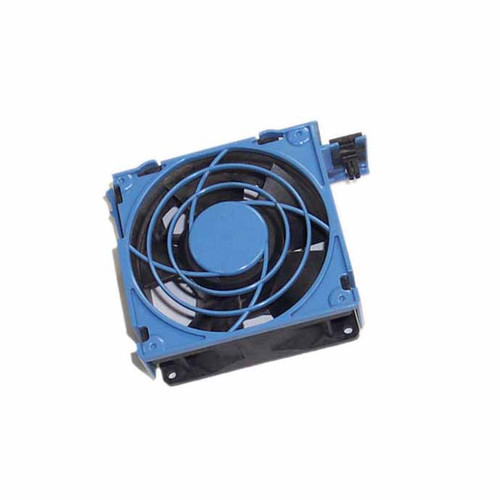 Dell 3C254 Cooling Fan Assembly for PowerEdge 2500