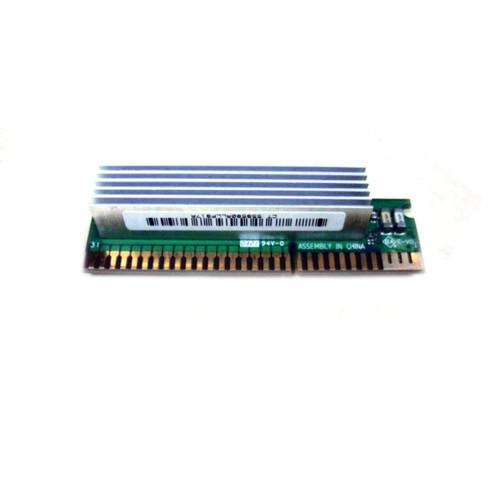 HP 305445-001 VRM DL360-G3