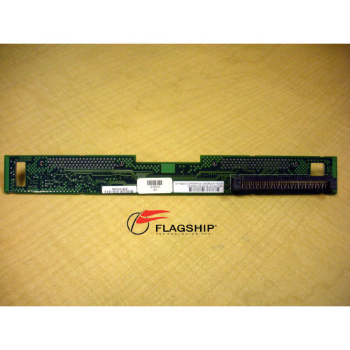 HP 305443-001 SCSI BACKPLANE BOARD DL360-G3