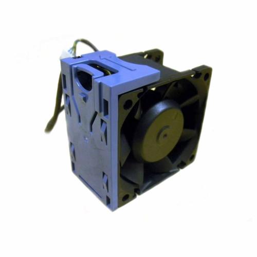 HP 454350-001 447132-001 System Fan for DL180 DL185 G5