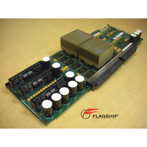IBM 35L0817 07L9196 Cluster Bay 255MHz 2-Way CPU Card