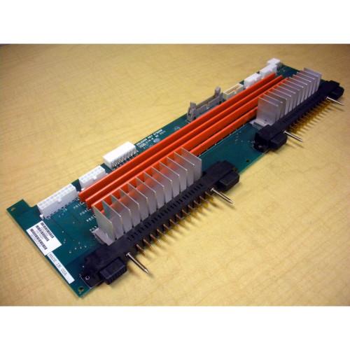 IBM 08L0388 Power Distribution Board 7026-H70 3590-A60 via Flagship Tech