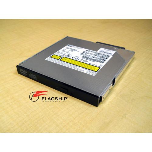 HP/Compaq 268795-001 SLIMLINE DVD-ROM DRIVE 8X/24X