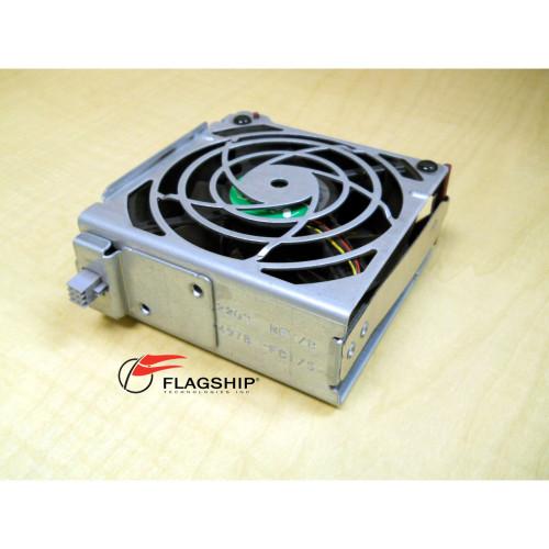 HP/Compaq 224978-001 REDUNDANT 92MM FAN KIT ML370-G2/G3/G4