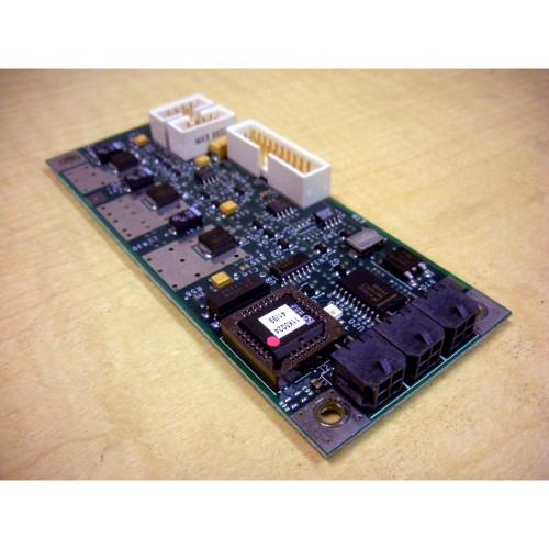 IBM 11K0023 Fan Monitor Control Card via Flagship Tech