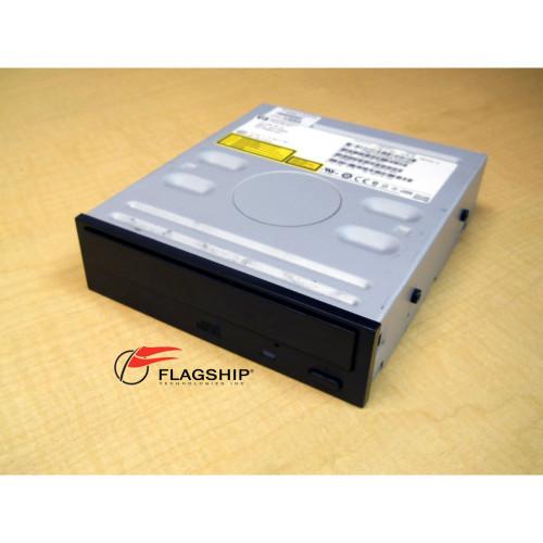 HP/Compaq 288894-001 48X IDE CD-ROM FOR PROLIANT