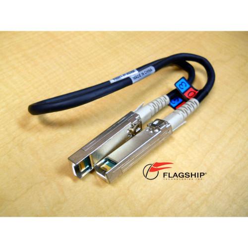 HP/Compaq 17-05405-02 EVA FIBRE CHANNEL CABLE