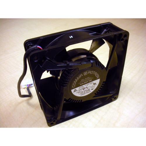 IBM 35L1364 Rear Fan for 3590-A60 via Flagship Tech