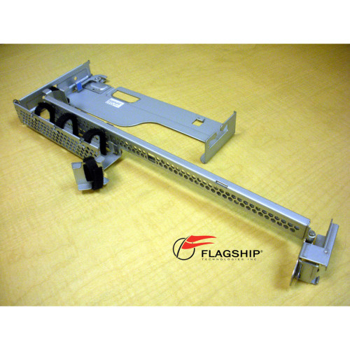 IBM 90P1958 26K7990 Cable Management Arm CR3 Only