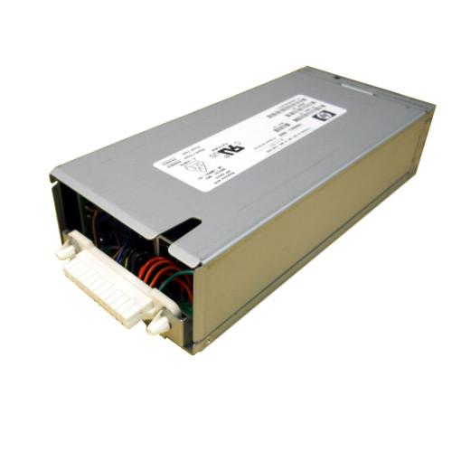 HP/Compaq 325131-001 HSV100/110 Controller Power Supply