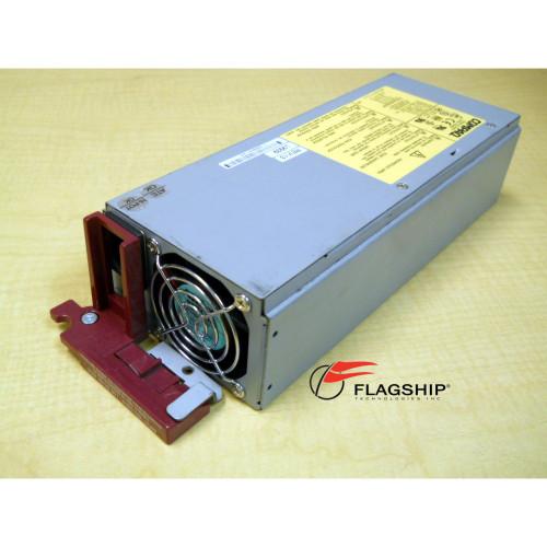 HP/Compaq 327477-001 225W HOTPLUG POWER SUPPLY