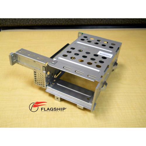 HP/Compaq 488234-B21 DL180 G6 REAR 2 LFF HDD KIT