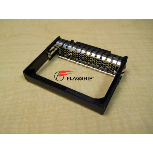 HP 667276-001 670033-001 SFF Gen8 Hard Drive Blank / Filler