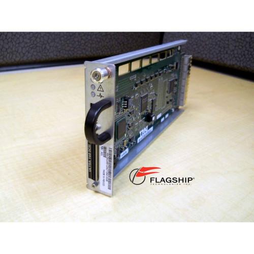 DELL 3U183 PV220S U160 CONTROLLER