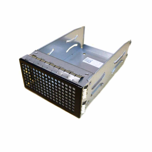 DELL 58PNT R720 HDD Bay Filler Cage