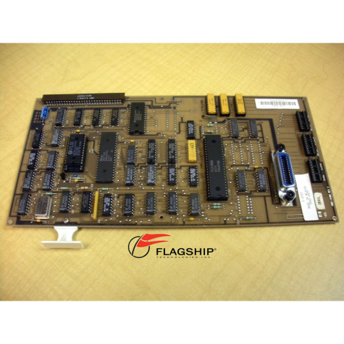 HP 5062-0477 IB INTERFACE