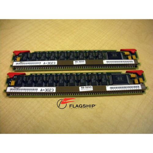 HP A1094-66521 COBRA 8 MB MEMORY PCA