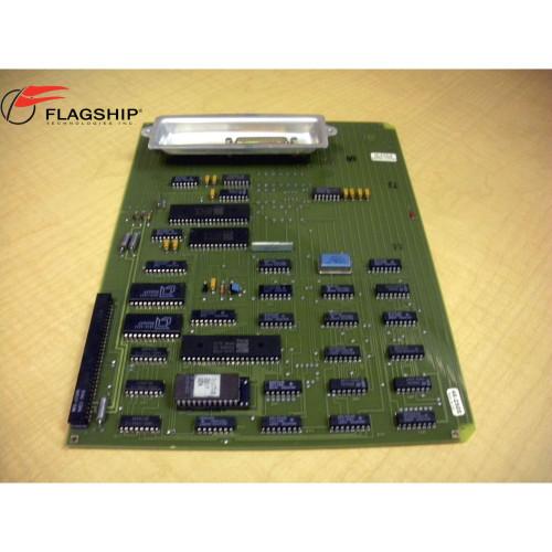 HP 5061-1707 2564 INTERFACE BOARD 256X/2562