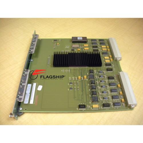 HP A1027-66515 CIO CHANNEL ADAPTER BOARD