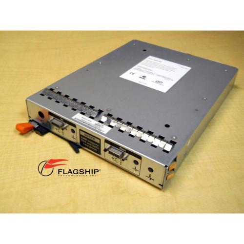DELL CK614 MD1000 SAS EMM CONTROLLER AMP01-SIM