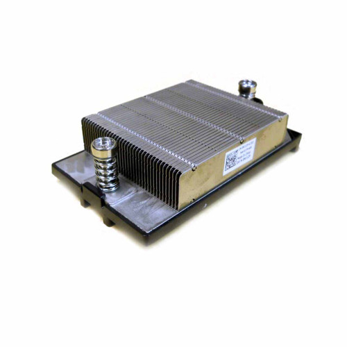 Dell M112P Heatsink for PowerEdge R320 & R620