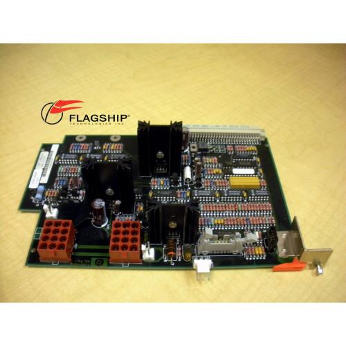 HP A1809-60030 POWER CONTROL MODULE