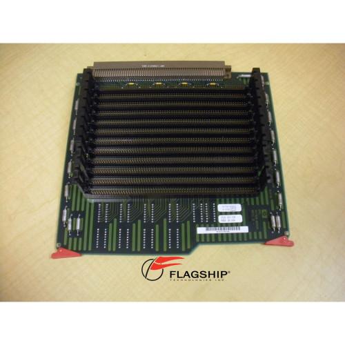 HP A1703-60031 MEMORY EXTENDER BRD
