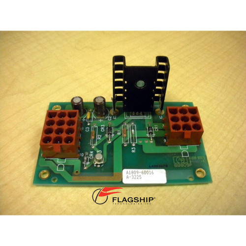HP A1809-60016 T500 FAN CONTROLLER BOARD