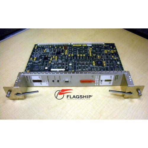HP A1809-60003 EMERALD SERVICE PROC T500 via Flagship Tech